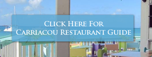 Carriacou Restaurant Guide